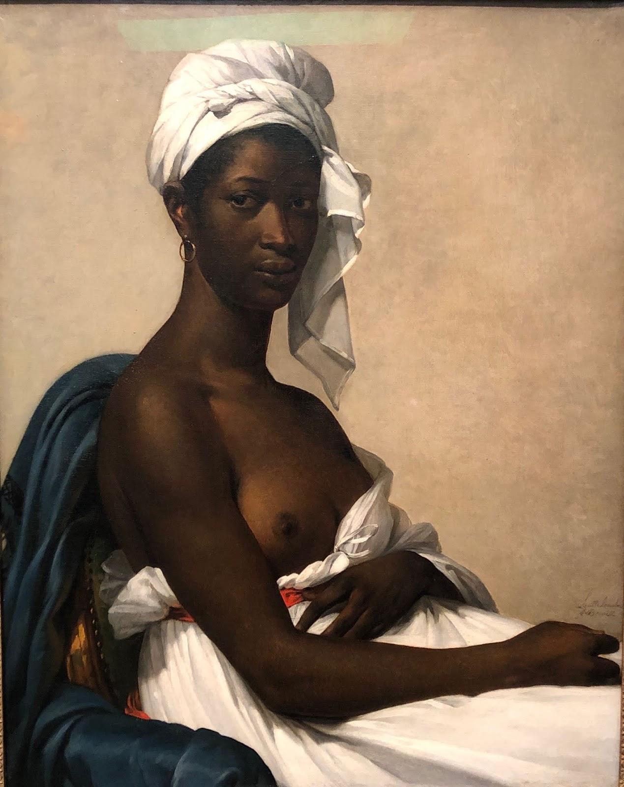 Choucoune, O. Durand (1840 – 1906)