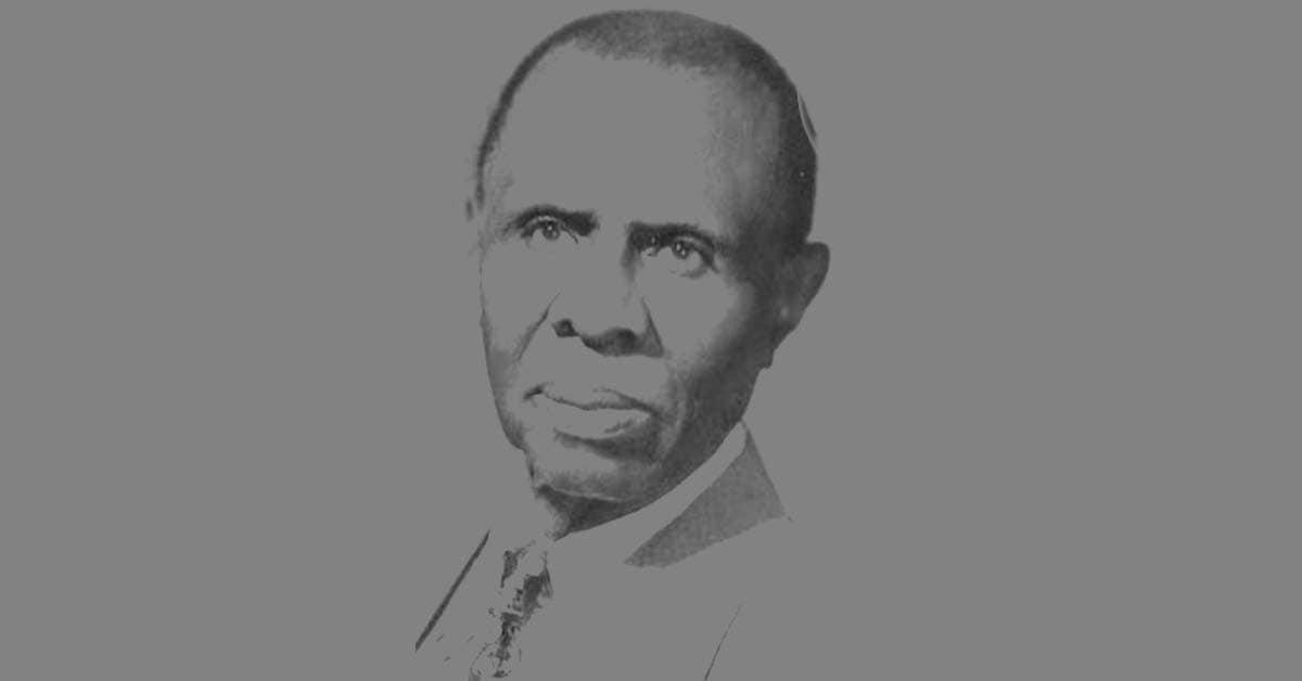 La littérature haïtienne d'après Jean Price Mars