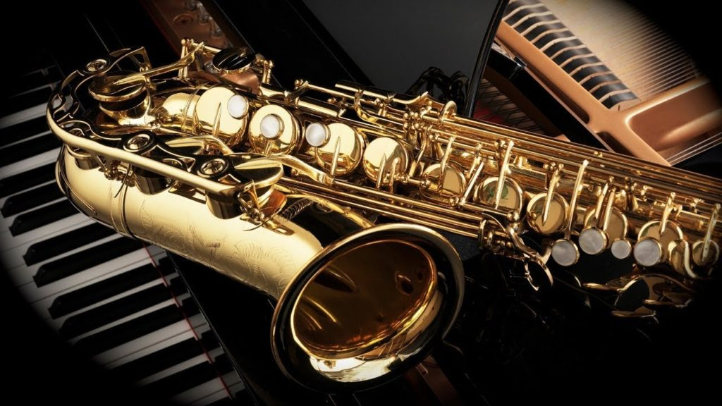 Jazz folk kreyol
