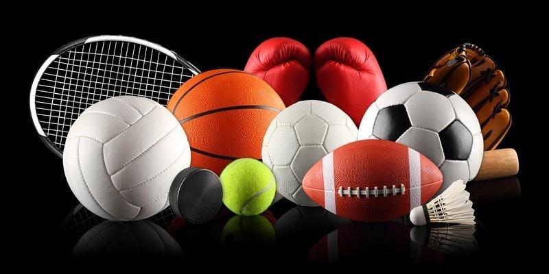 Chronique sport
